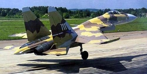 Купить Revell Сухой S-37 Беркут в кредит в Алматы – Kaspi Магазин | 252x500
