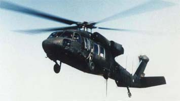 EH-60 Quick Fix II