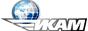 ИКАМ -иллюстрированный каталог авиации мира
